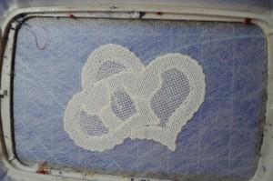 valentine_hearts_phase1