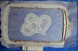 valentine_hearts_phase2