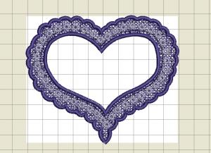 valentine_hearts_pr_1