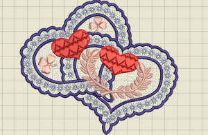 valentine_hearts_pr_2