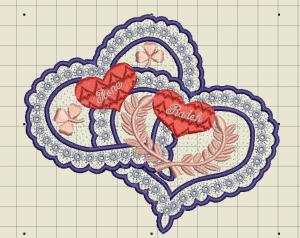 valentine_hearts_pr_final